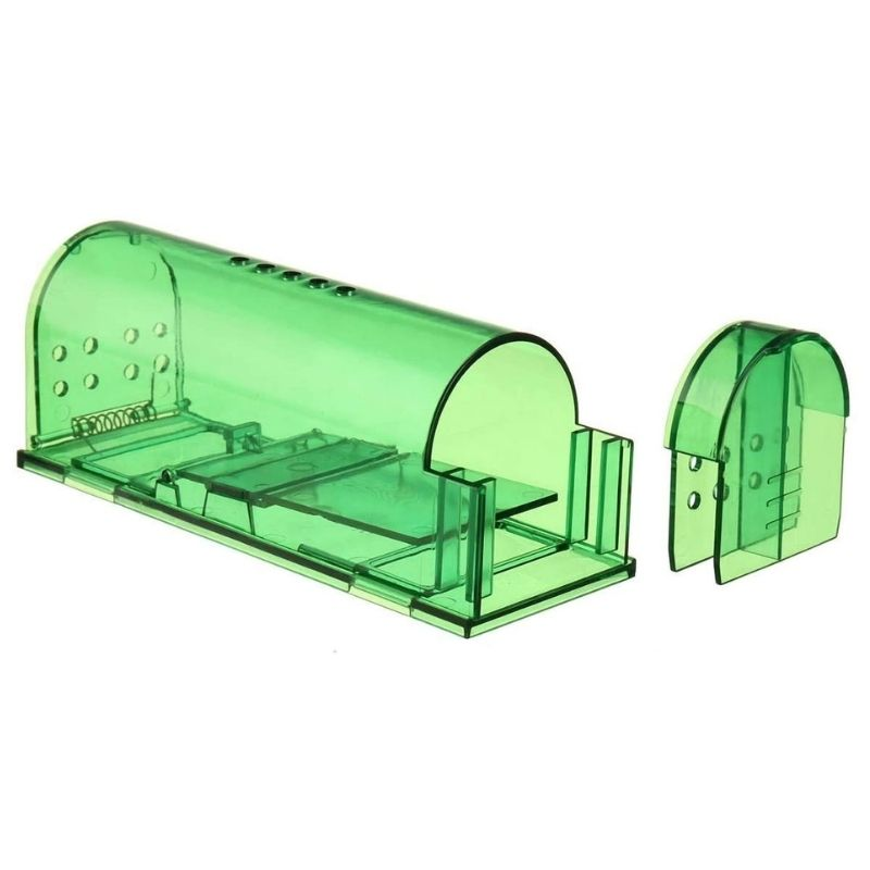 humane mouse trap 8001080 (3)