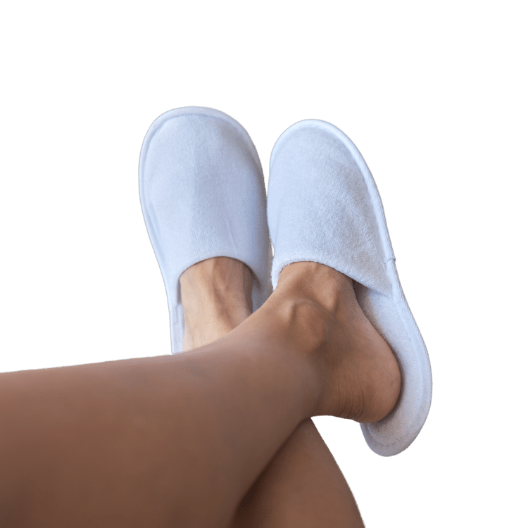 disposable slippers wholesale suppliers china 2